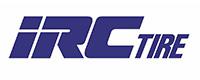 Pneumatici IRC