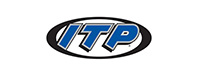 Pneumatici ITP