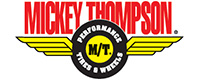 Pneumatici MICKEY THOMPSON